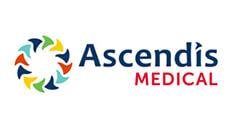 Ascendis Logo
