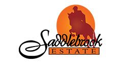 Saddlebrook Logo