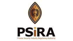 Syscontrol Secure PSIRA Members