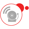 syscontrol secure alarm systems icon